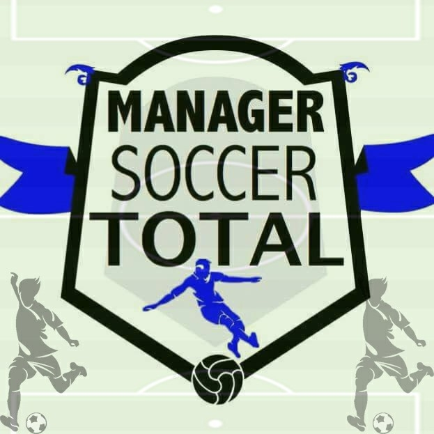 Manager Soccer Total