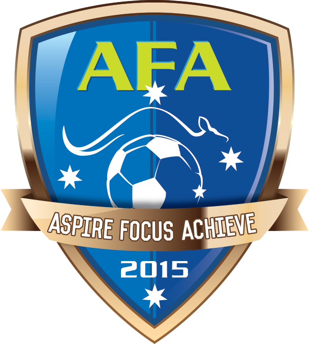 Academy of Football Australia (AFA)